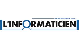 logo-informaticien - The WIW - Solutions 4.0