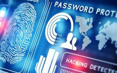 Évaluer le risque cyber avec le What is What