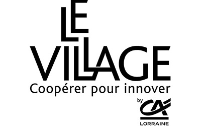 The WiW s'installe au Village de Nancy