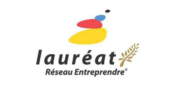 Lauréat-Réseau-Entreprendre - The WIW - Solutions 4.0