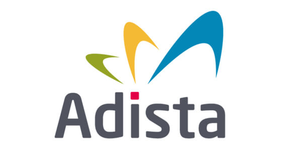 Logo-Adista - The WIW - Solutions 4.0