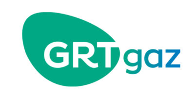 grtgaz-e1586893369378 - The WIW - Solutions 4.0