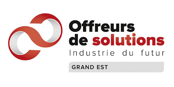 offreurs-de-solutions - The WIW - Solutions 4.0
