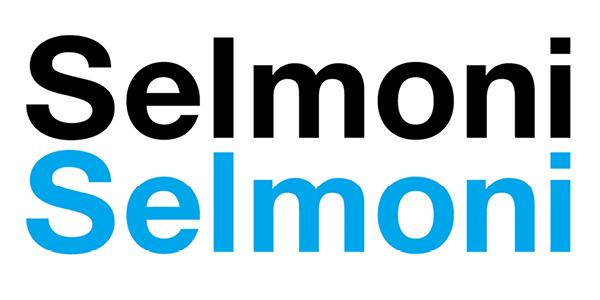 selmoni - The WIW - Solutions 4.0