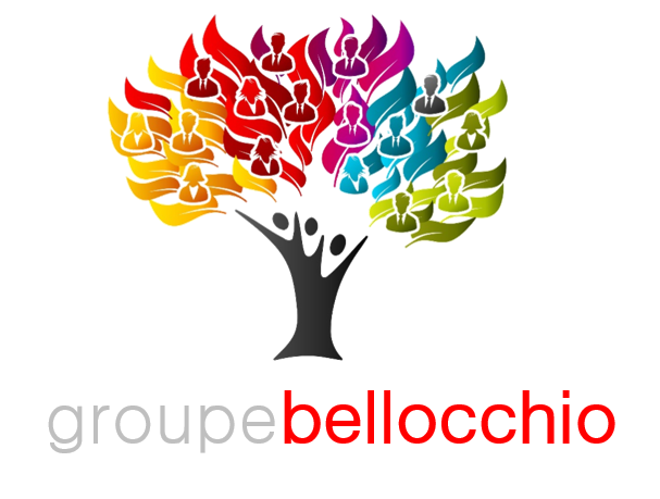 Logo-groupe-Bellocchiobl - The WIW - Solutions 4.0