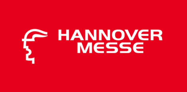 Foire de Hanovre - Hannover Messe