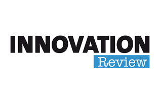 logo-innovation-review - The WIW - Solutions 4.0