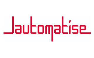 J'Automatise – #118 – mai 2018
