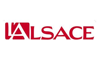Les Solutions Globales 4.0 dans l'Alsace du 20 Novembre 2018