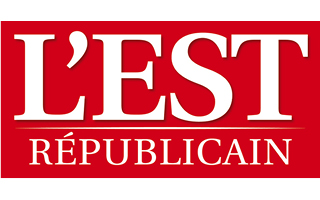 logo-lest-republicain - The WIW - Solutions 4.0