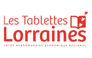 logo-tablettes-lorraines - The WIW - Solutions 4.0