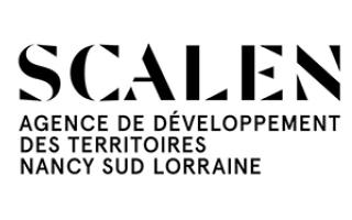 Parcours d'entrepreneurs (les Cahiers de Scalen N°39 – avril 2018)