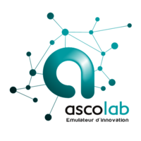 Ascolab - The WIW - Solutions 4.0