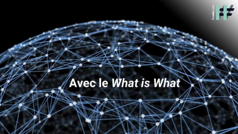 Avec-What-is-What-e1587822477405 - The WIW - Solutions 4.0