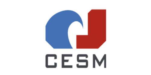 Logo-CESM - The WIW - Solutions 4.0