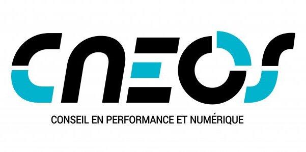 Logo-CNEOS-partenaire - The WIW - Solutions 4.0