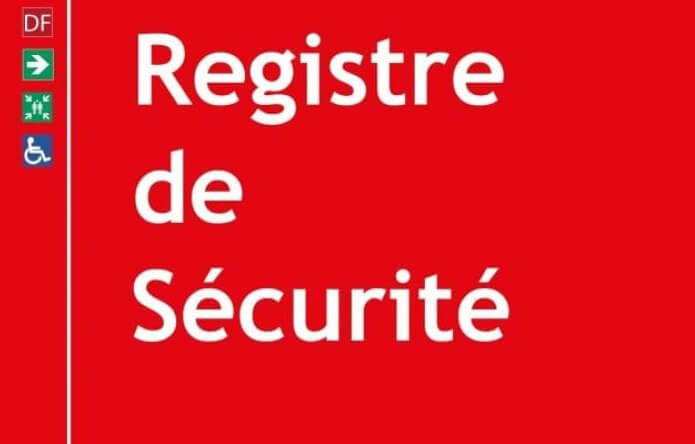 Registre-de-sécurité-2-e1587889793213 - The WIW - Solutions 4.0