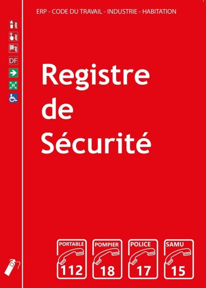 Registre-de-sécurité-e1586935225576 - The WIW - Solutions 4.0