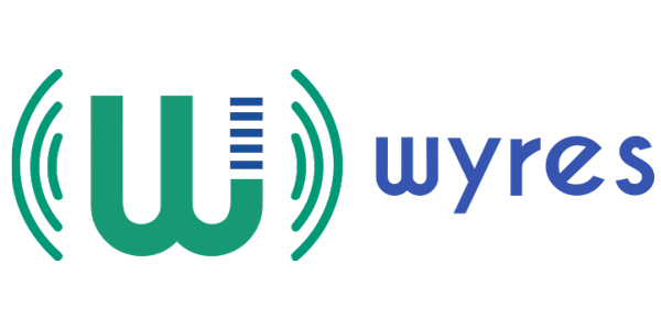 logo-wyres - The WIW - Solutions 4.0