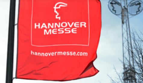 Ce qu'il faut retenir de la foire de Hanovre 2019