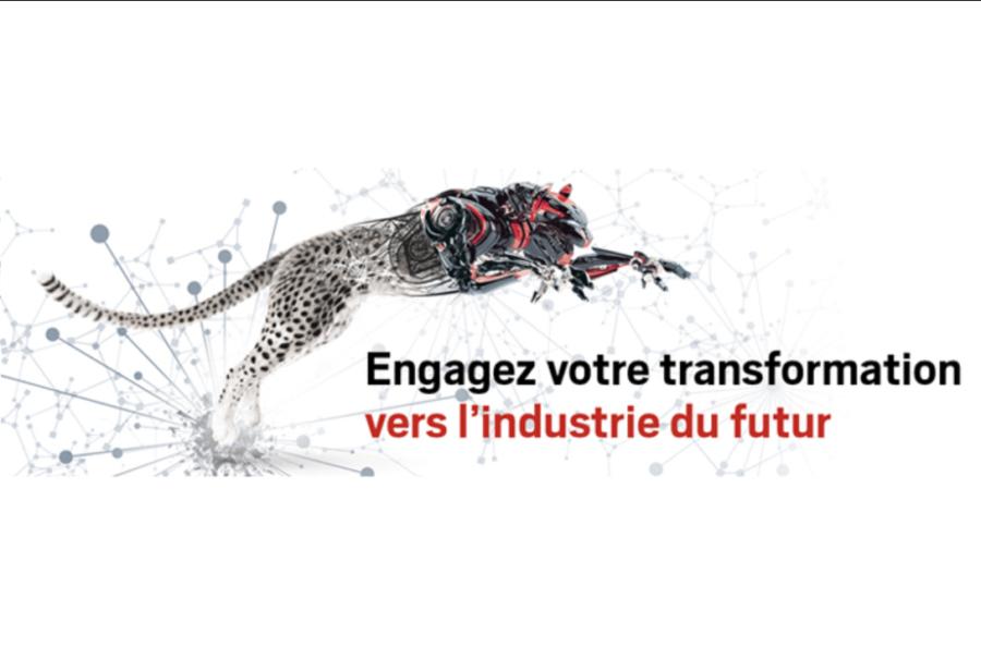"""""""Meet up"""" avec les Offreurs de Solutions du Grand Est"""