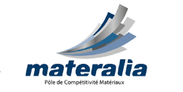 logo-materalia - The WIW - Solutions 4.0
