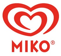 Logo-miko - The WIW - Solutions 4.0