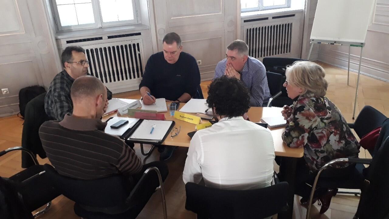 questionner-le-projet-pour-proposer - The WIW - Solutions 4.0