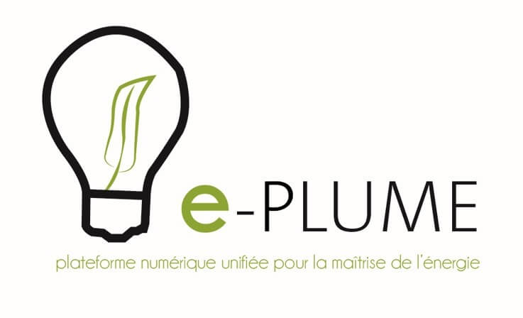 e-Plume: les résultats sont là