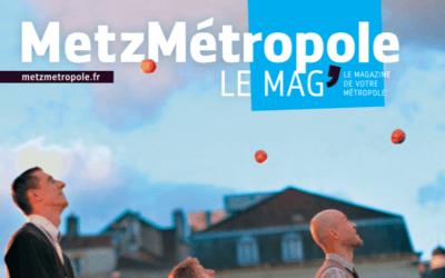 Magazine_Metz_Métropole_85-400x250 - The WIW - Solutions 4.0
