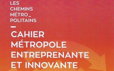 Grand-Nancy-métropole-innovante-400x250 - The WIW - Solutions 4.0