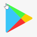 Google-playstore-150x150 - The WIW - Solutions 4.0