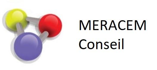 logo-Méracem - The WIW - Solutions 4.0