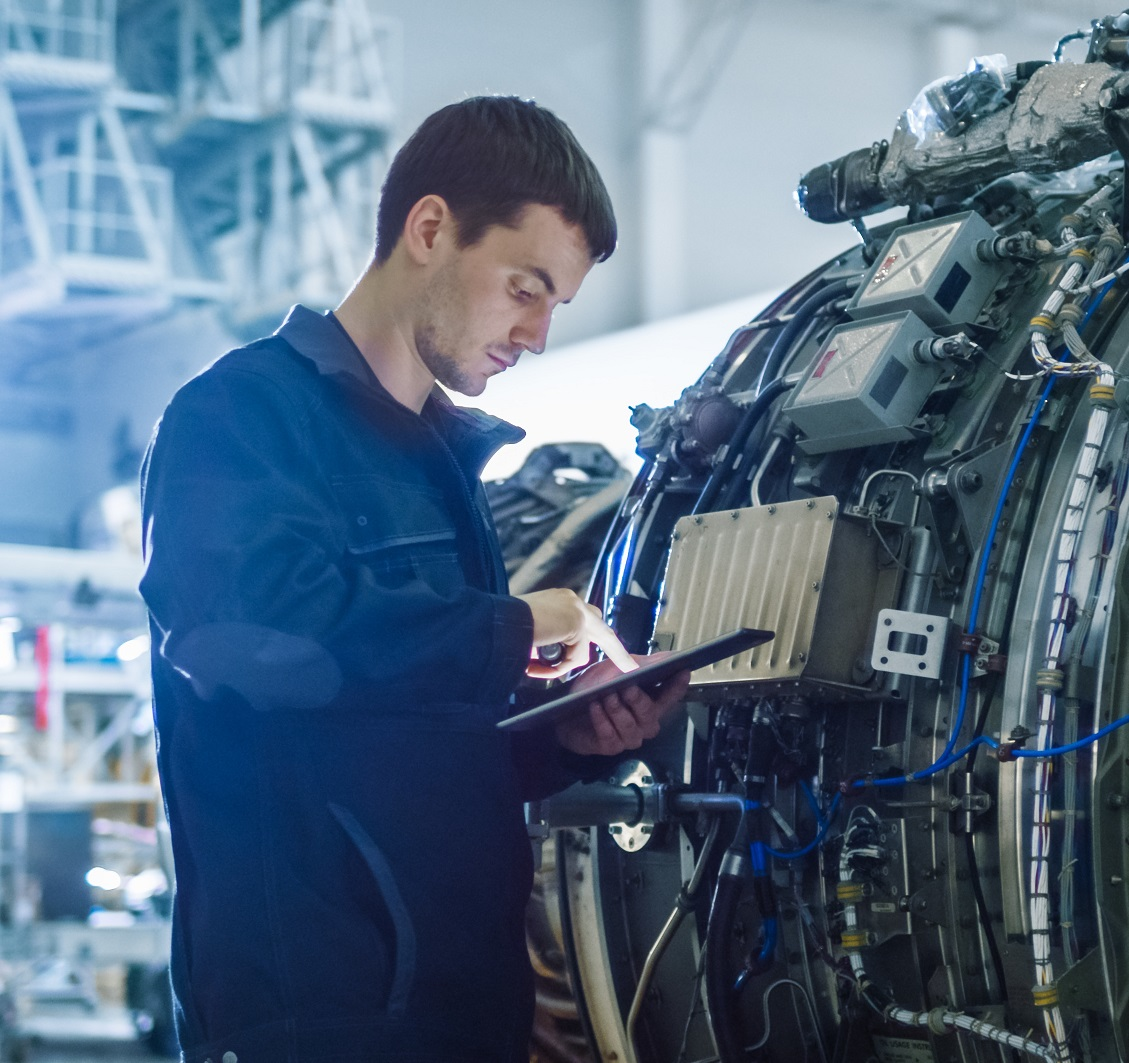 maintenance-augmentée - The WIW - Solutions 4.0