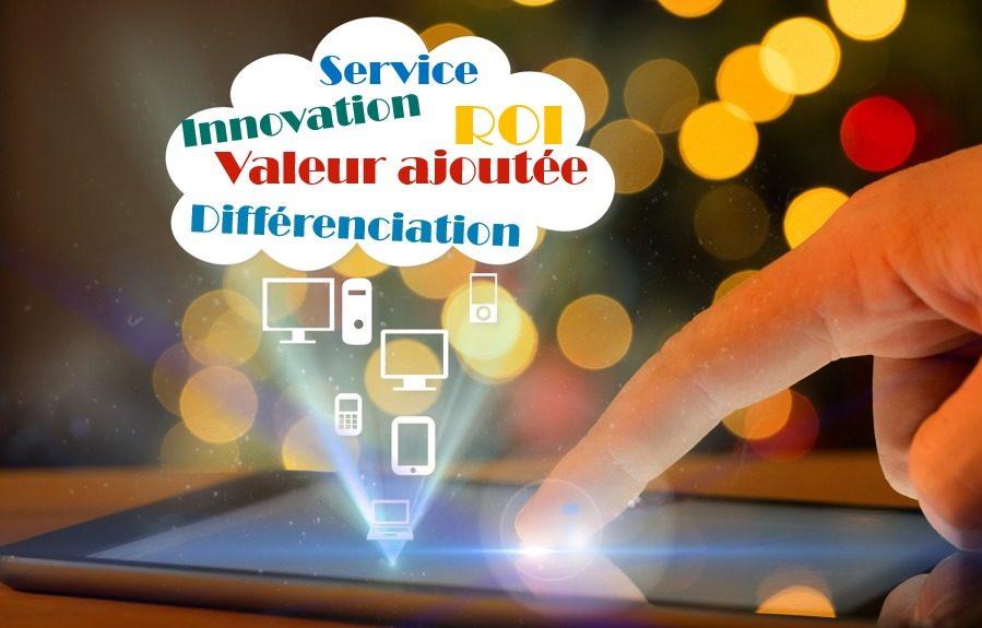 proposer-de-nouveaux-services-e1587889645582 - The WIW - Solutions 4.0