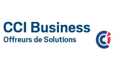 CCI-Business-Offreurs-de-solutions-Industrie-du-Futur-400x250 - The WIW - Solutions 4.0