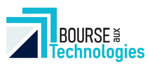 """Les """"Bourses aux technologies"""" de l'Institut Mines Télécom (IMT)"""