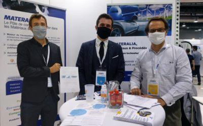 partenariat-The-WiW-et-Cneos-et-Materalia-400x250 - The WIW - Solutions 4.0